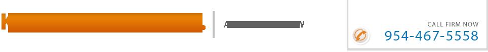 Kim L. Picazio, P.A. logo